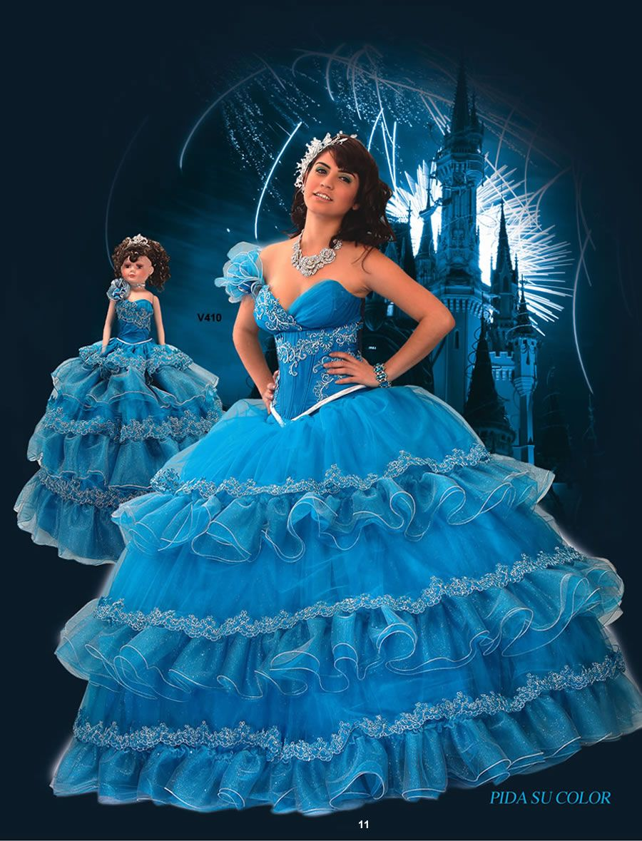 Majestic Collection : Bella Ilusion, Bridal, Prom and Quinceanera ...