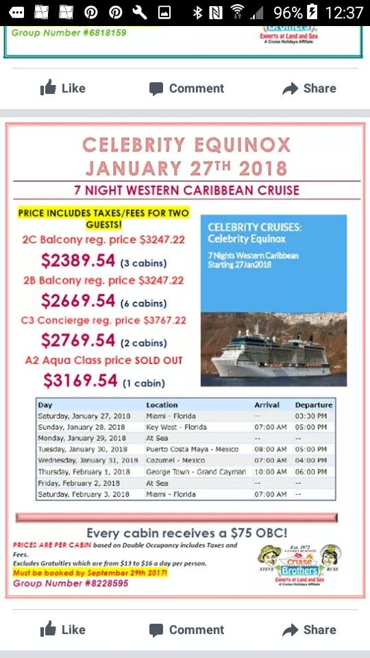 This Is One Of The Awesome Travel Deals I Have For You
