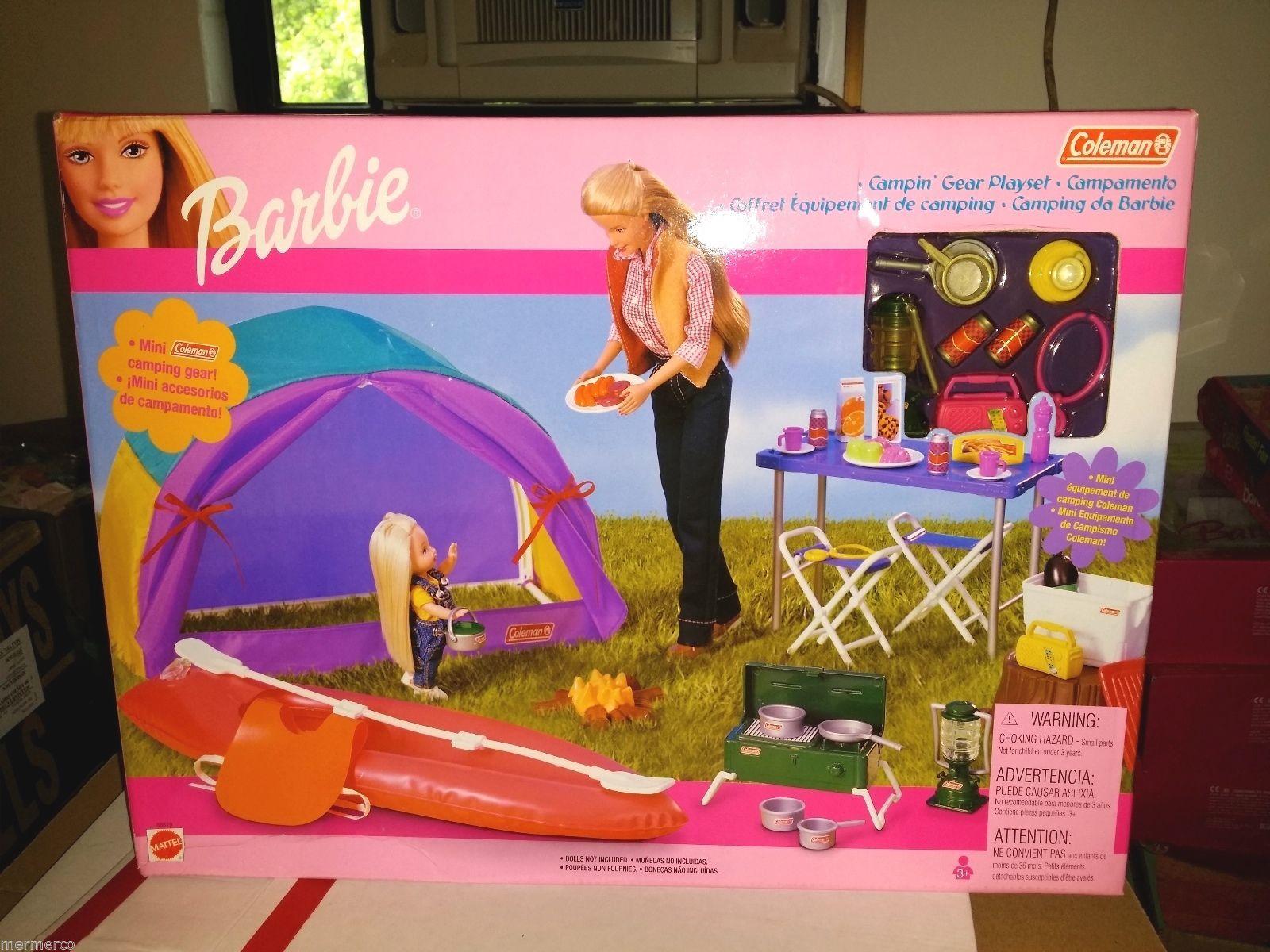 Barbie Coleman Nude Photos 38