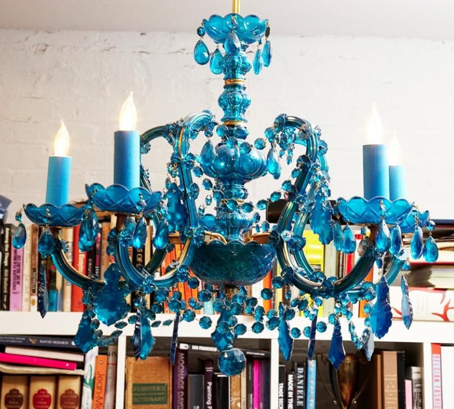 Alice in wonderlandbright tea cup chandelier design blue alice in wonderlandbright tea cup chandelier design blue chandelier outside aloadofball Image collections
