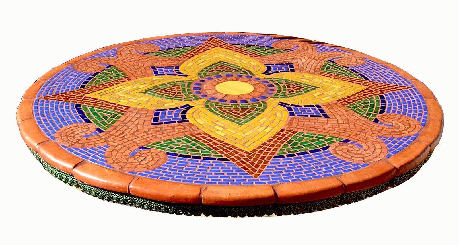 Mesa-loto-Tope-130-cms-.jpg (1600×854)