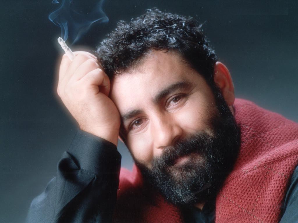 Ahmet Kaya Singer Music Music Industry