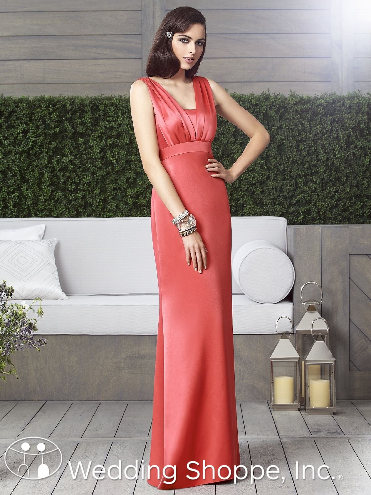 Dessy bridesmaid dress 2899 bridesmaid dress pinterest dessy bridesmaid dress 2899 ombrellifo Choice Image