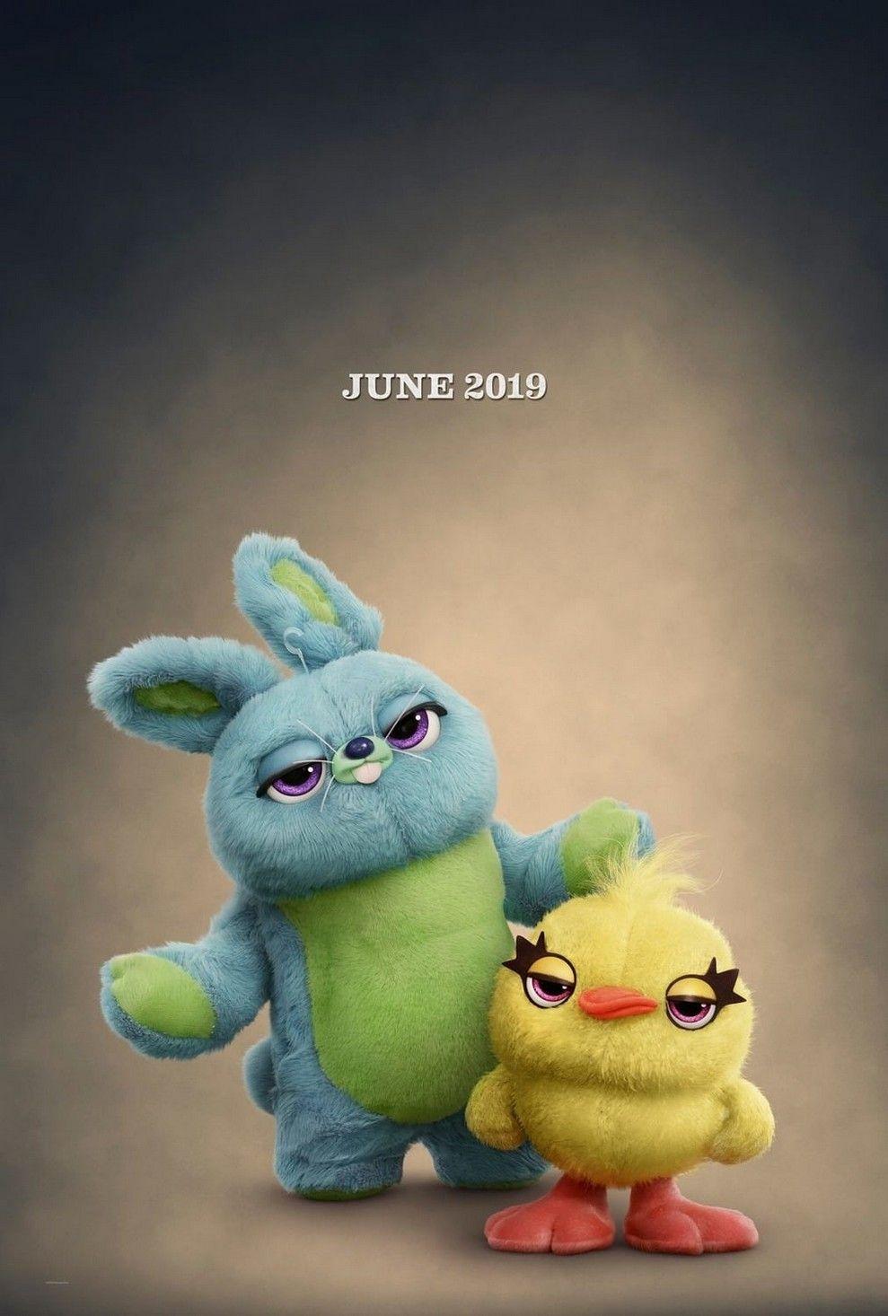 La Toy Story 4 Pelicula Completa En Espanol Latino Pelisplus Toy Story Personajes Pelicula Toy Story Peliculas En Espanol Latino