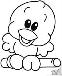 Dibujos Para Maternal Buscar Con Google Animalitos Para Colorear Dibujo Animales Infantiles Dibujos De Animales Tiernos
