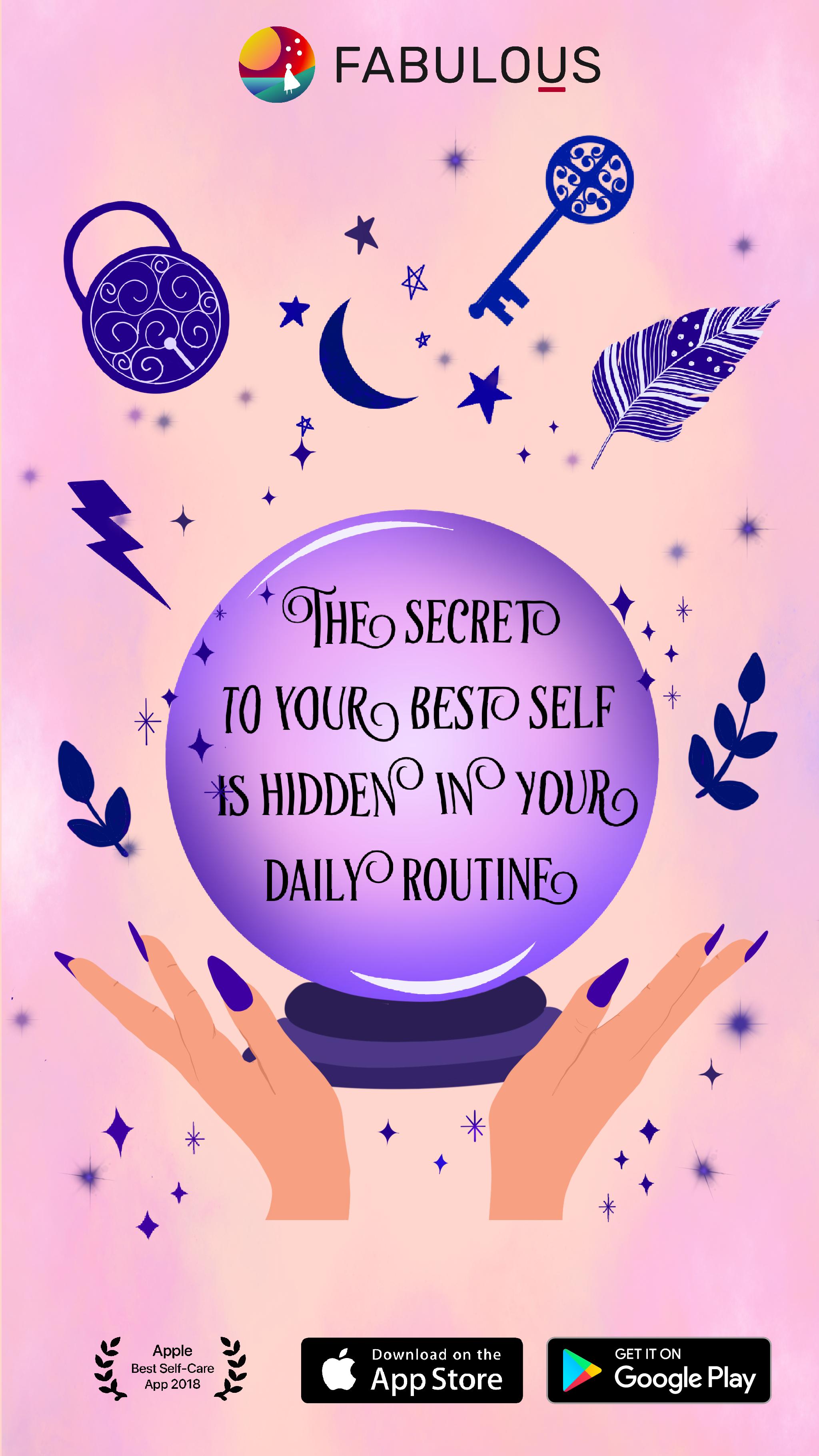 The Secret To Your Best Self Positive Quotes For Work Positive Self Affirmations Positive Quotes Motivation