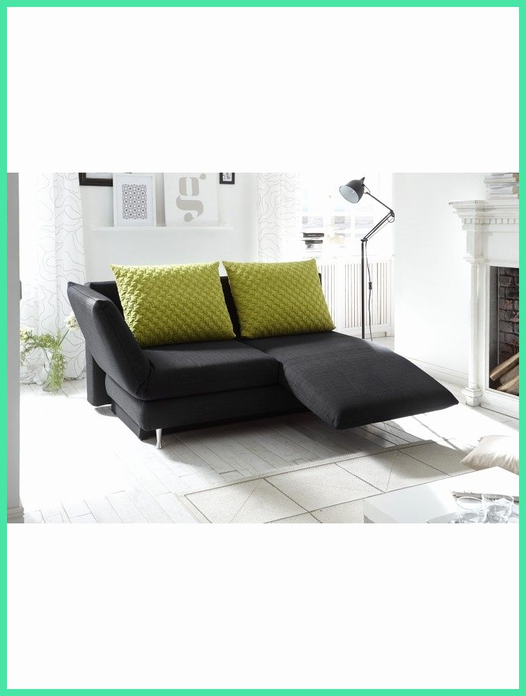 11 Behaglich Doppelbettcouch Furniture Outdoor Sofa Home Decor
