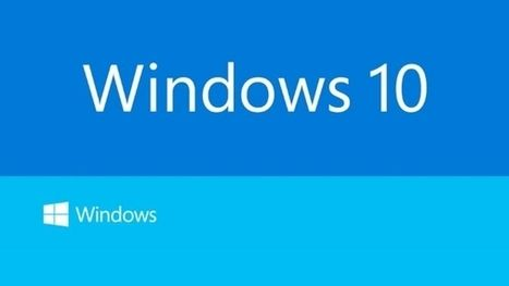 download activate windows 8.1 pro build 9600