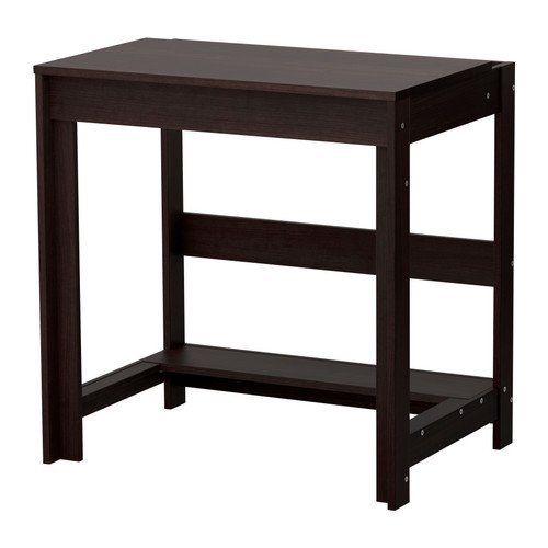 ikea laiva desk by ikea 5486 compact design great for small rooms - Meuble Tv Ikea Laiva