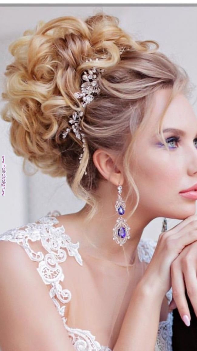 Photo of Haarschmuckzubehör #weddinghairjewelry Schnappen Sie sich Ihren ermäßigten Ultraschall …