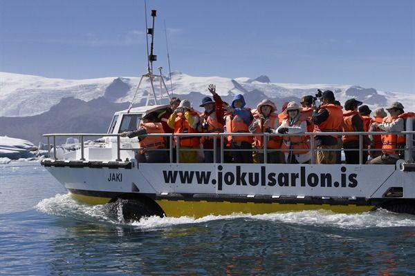 www.jokulsarlon.is