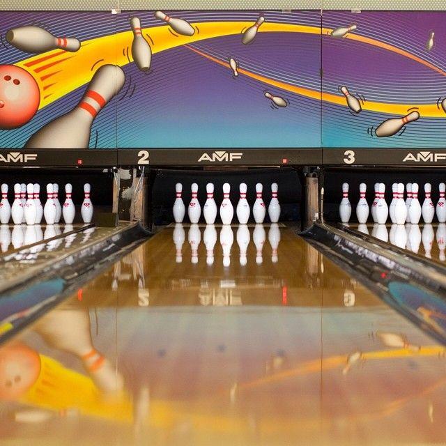 West Lane Bowl Happy Hour Specials West Stockton