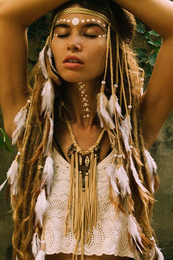 Handcrafted,headband,pastel,hairband,hairdress,bra