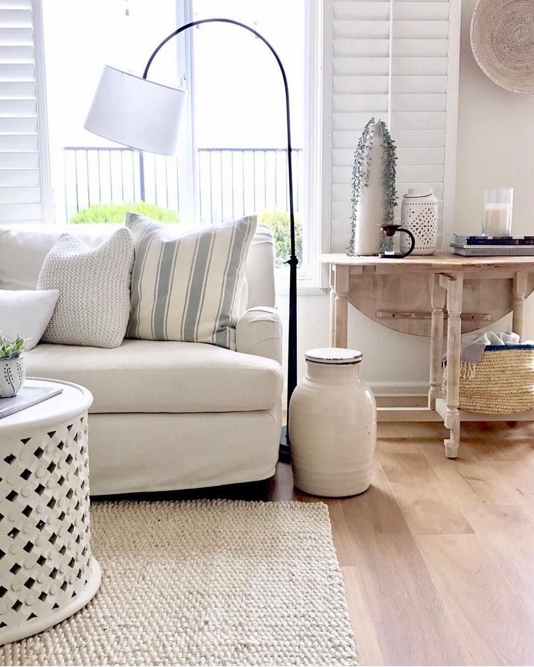 image air bel fairfield ca in of full circle property floors estate real flooring