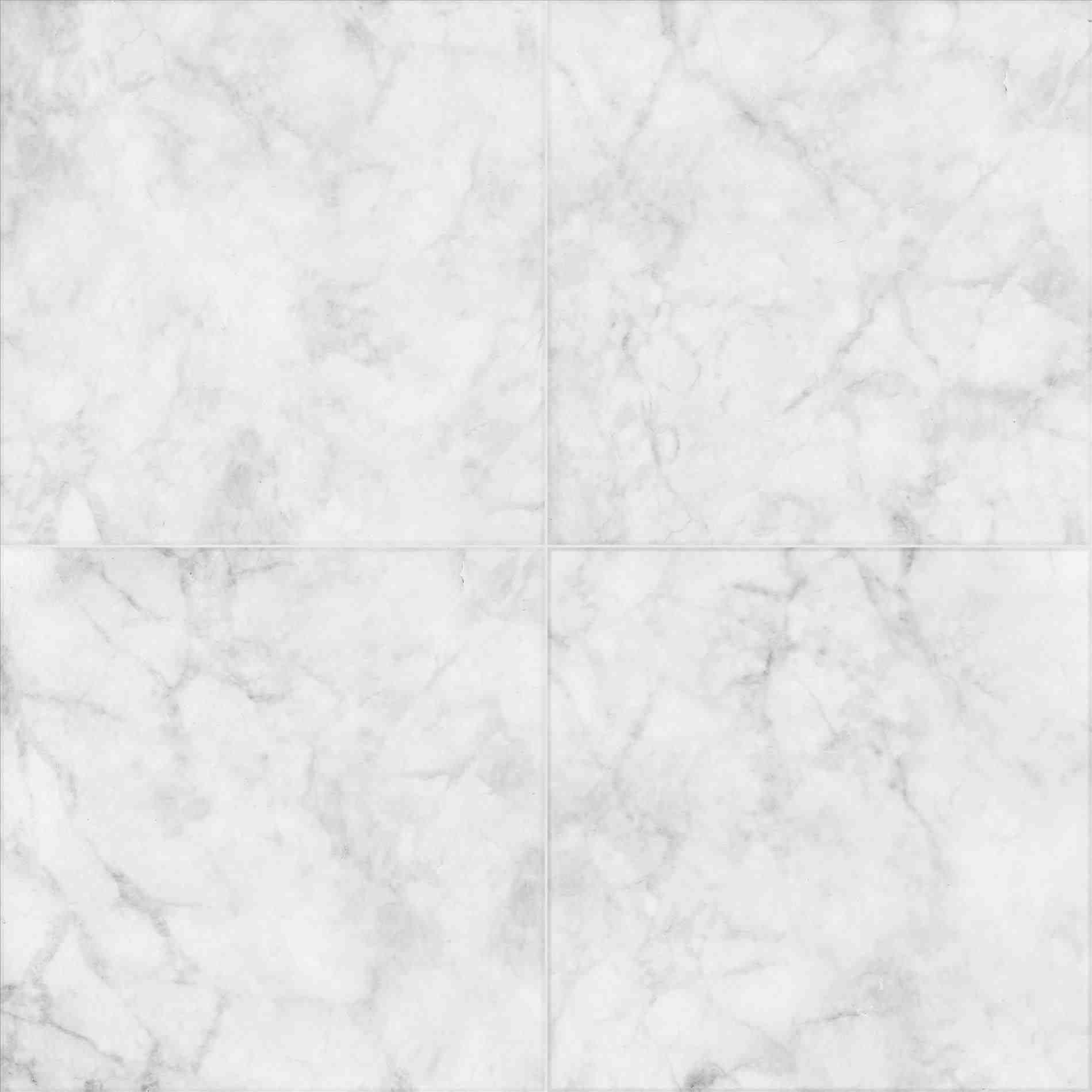 This bathroom floor tiles texture seamless - with swirl pattern ...