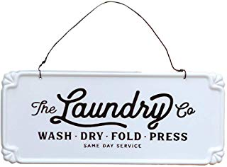 Amazon Com Laundry Sign Laundry Room Signs Laundry Signs Wash