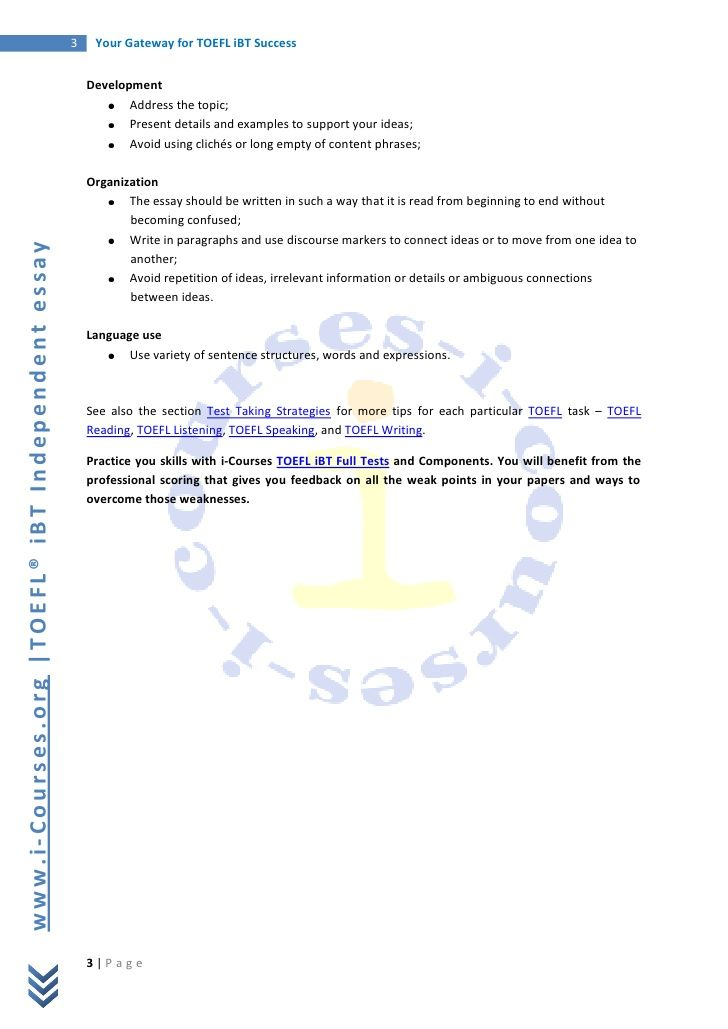 Dissertation writing dissertation writer in a second language download
