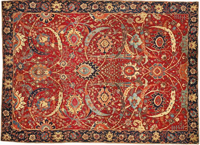Bildresultat For Arabiska Mattor Turkish CarpetsPrayer