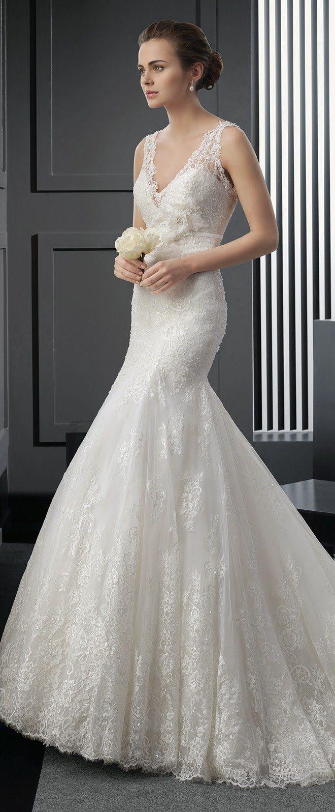 bộ sưu tập váy cưới áo cưới cô dâu 2015