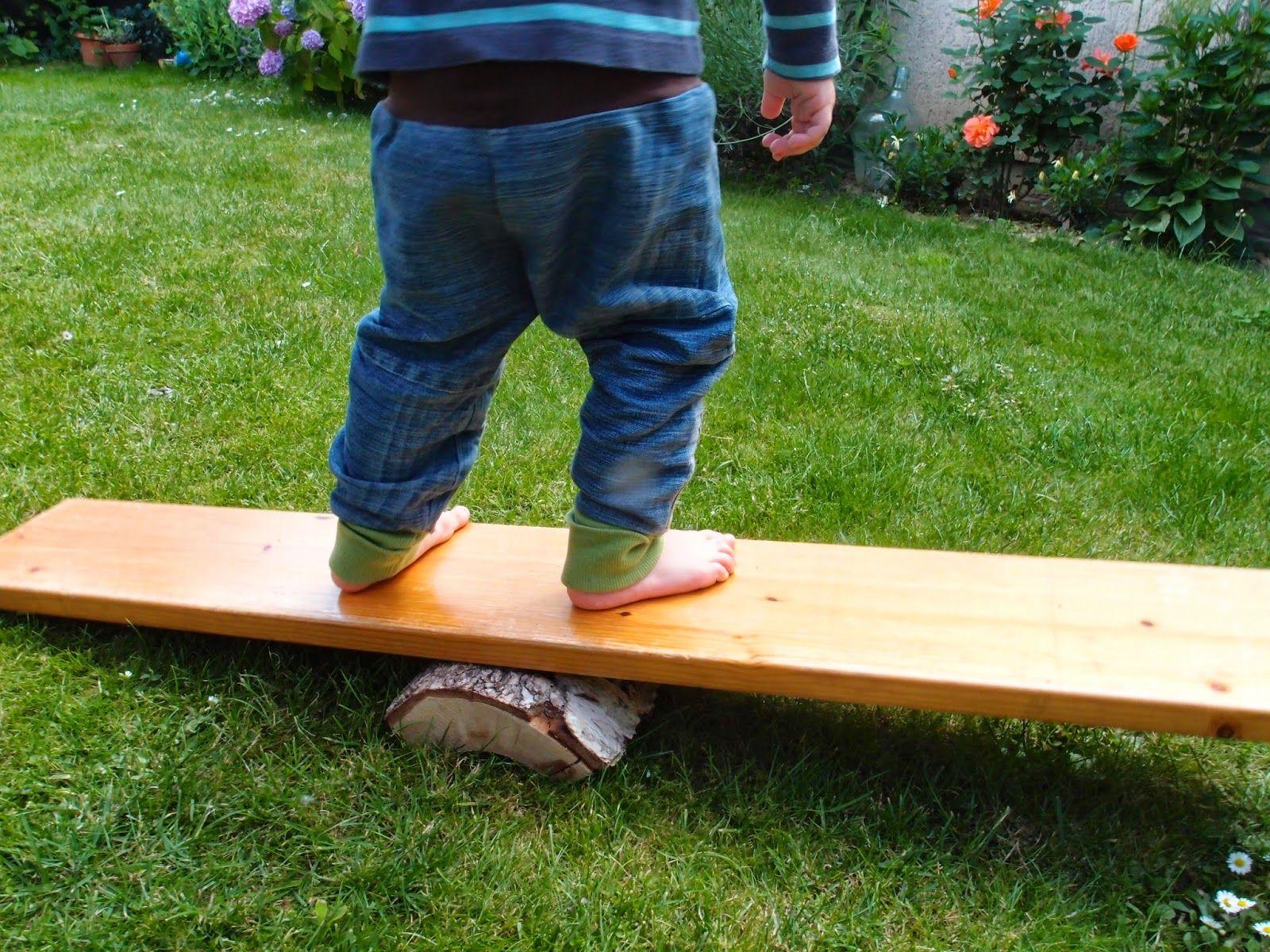 Rebelle Upcycling Gartenspielzeug Spiele Im Garten Spielideen