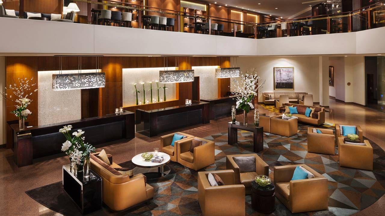 Sydney Photo | Sydney Video | Four Seasons Hotel Sydney