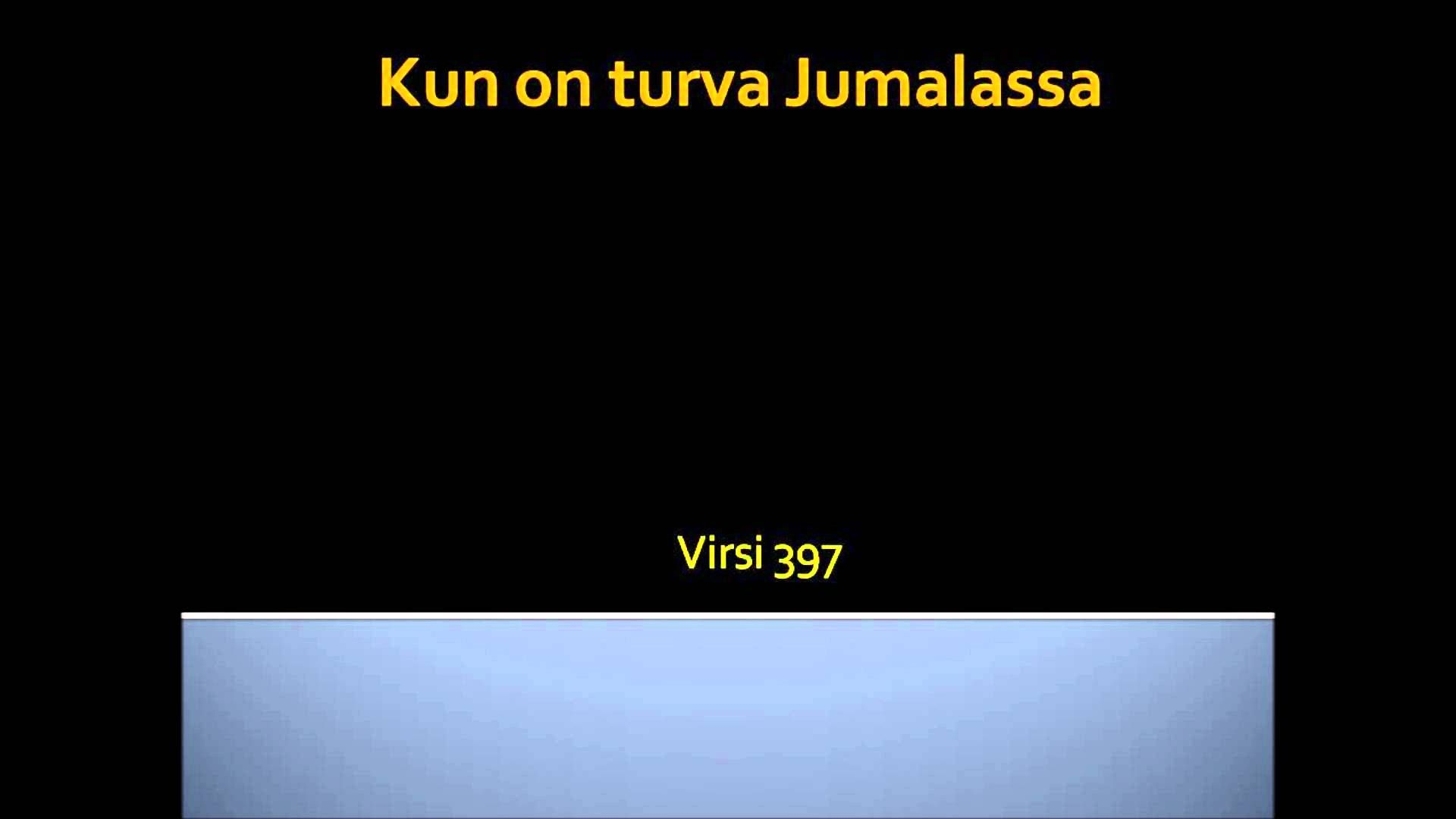Virsi 397