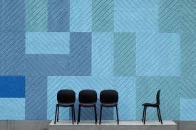 Image result for acoustic panels uk
