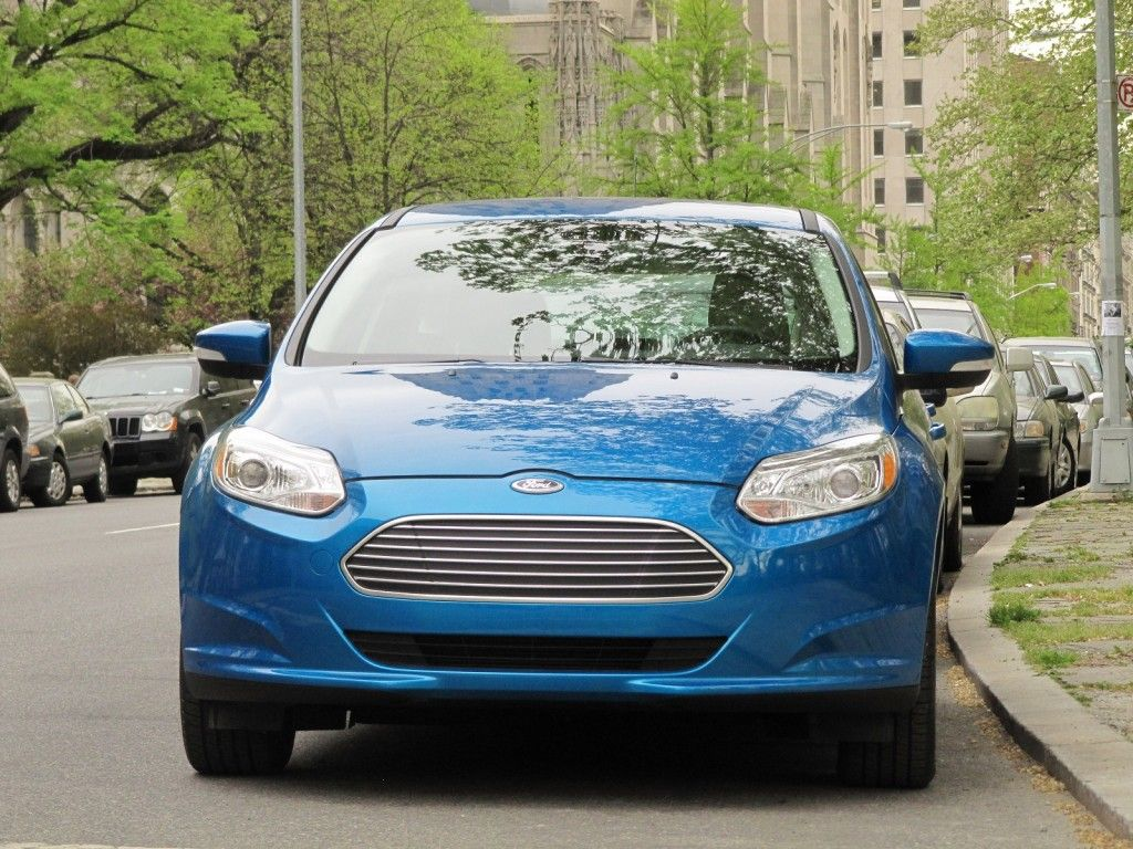 Wondering how long the battery will last in your electric car? GE ...