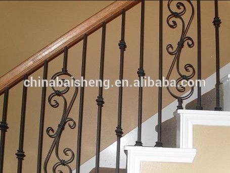 Wholesale Iron Spindles Wholesale Exporters Of Wrought Iron