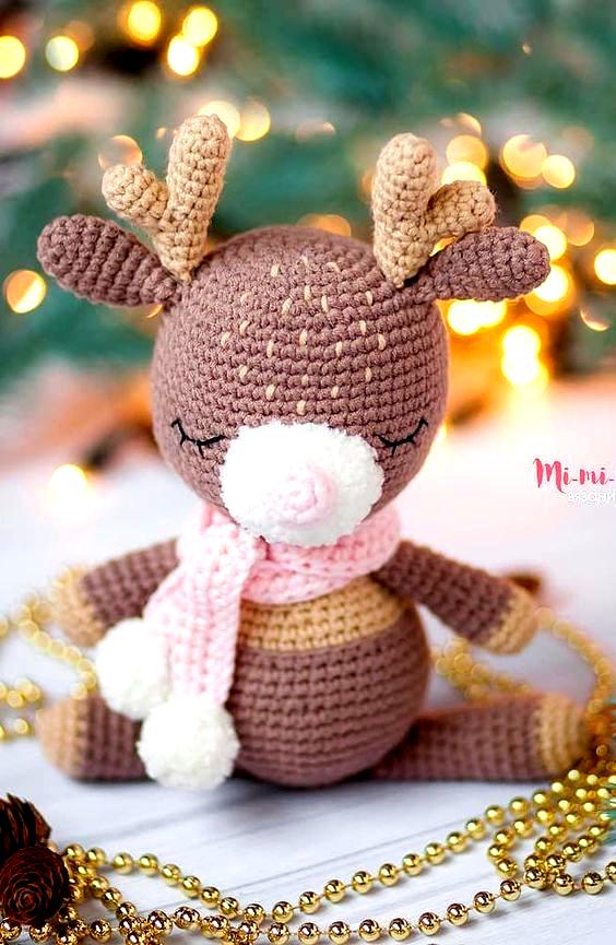 christmas amigurumi, christmas amigurumi free pattern, christmas amigurumi free,...