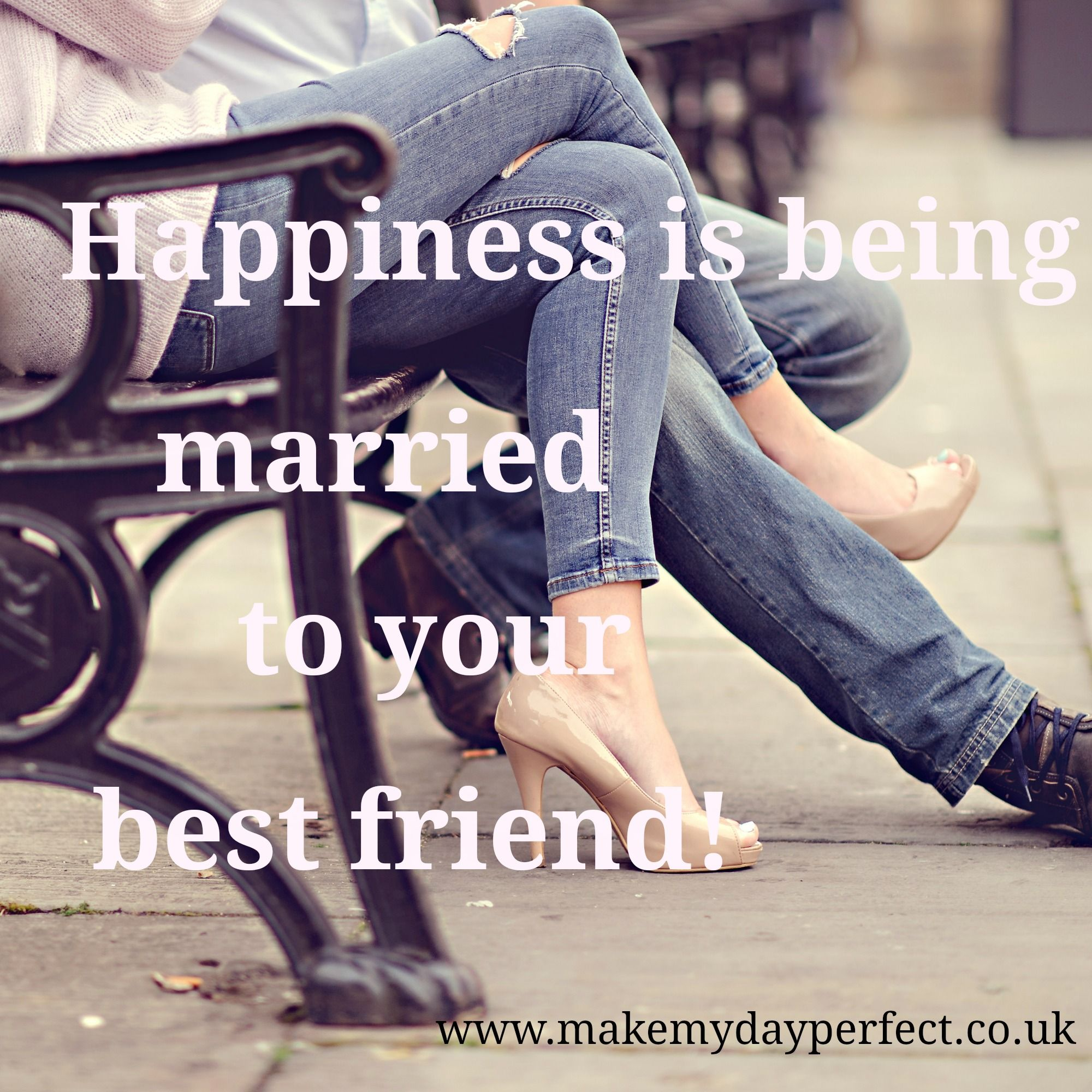 love quote happiness