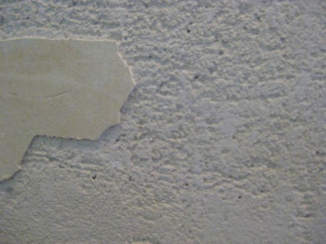 Plaster Wall Repair Plaster Walls Plaster Wall