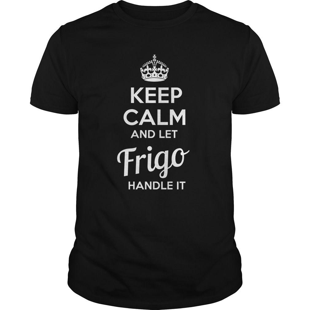 (Tshirt Top Order) FRIGO Discount Codes Hoodies, Tee Shirts