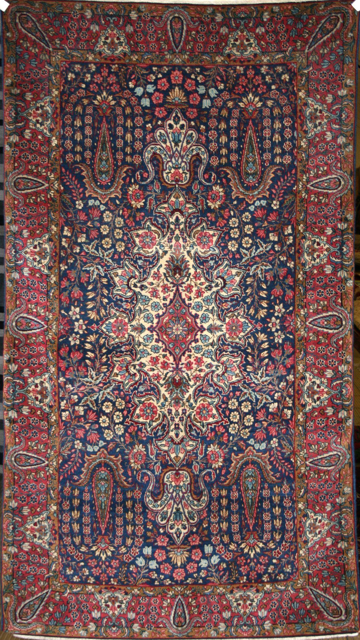 Yazd Rug Rugs Rugs Persian Carpet Handmade Rugs