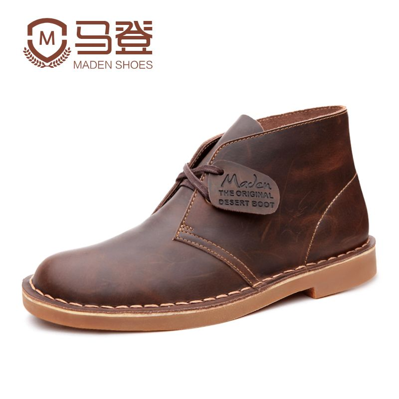 Cheap Boots on Sale at Bargain Price, Buy Quality shoe trees for boots, shoe horns for sale, shoes advice from China shoe trees for boots Suppliers at Aliexpress.com:1,Insole Material:Rubber 2,Boot Height:Ankle 3,Lining Material:Genuine Leather 4,Pattern Type:Solid 5,Shoes Size:short upper ( upper height10-20cm )