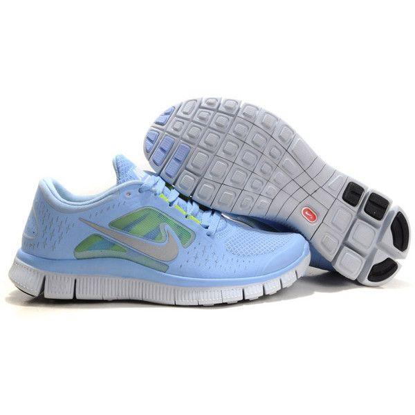 Nike Free Run 3 Women Gade R3f352 Nike Free Run 3 Nike Free Shoes Running Shoes Nike