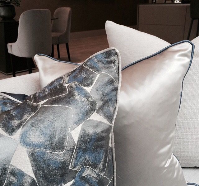 Cushion | Couch upholstery, Pillows