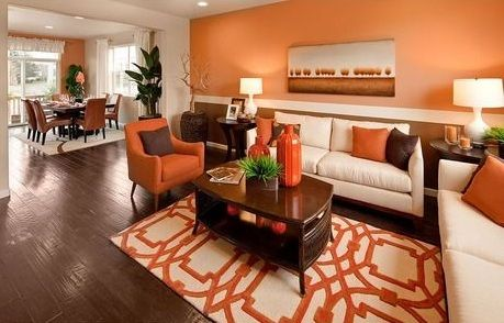 Incroyable Whether Decorating On A Budget Or Leaving That To An Interior Designer,  There Are Many