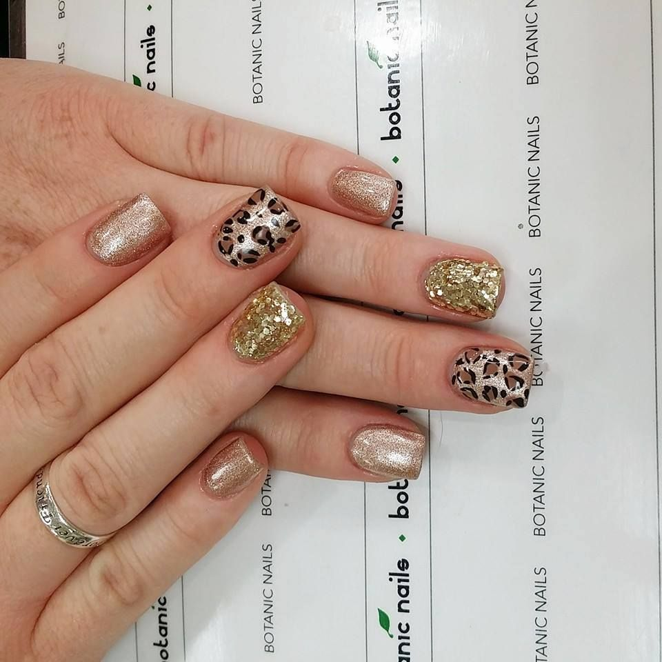 35 Fall Nail Art Designs and Trends 2015 for more nail designs and ...