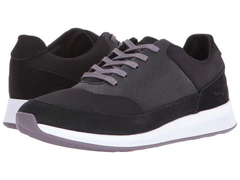 abc2fac86fe LACOSTE Joggeur Lace 416 1.  lacoste  shoes  sneakers   athletic shoes