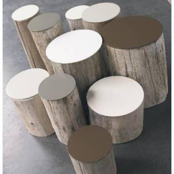 magasin meuble déco à montélimar - couleurs intérieures - meuble ... - Magasin Meuble Design Marseille