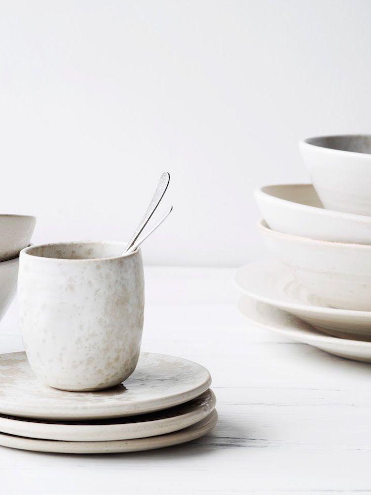 Steingut Porzellan k h würtz keramik porzellan und geschirr