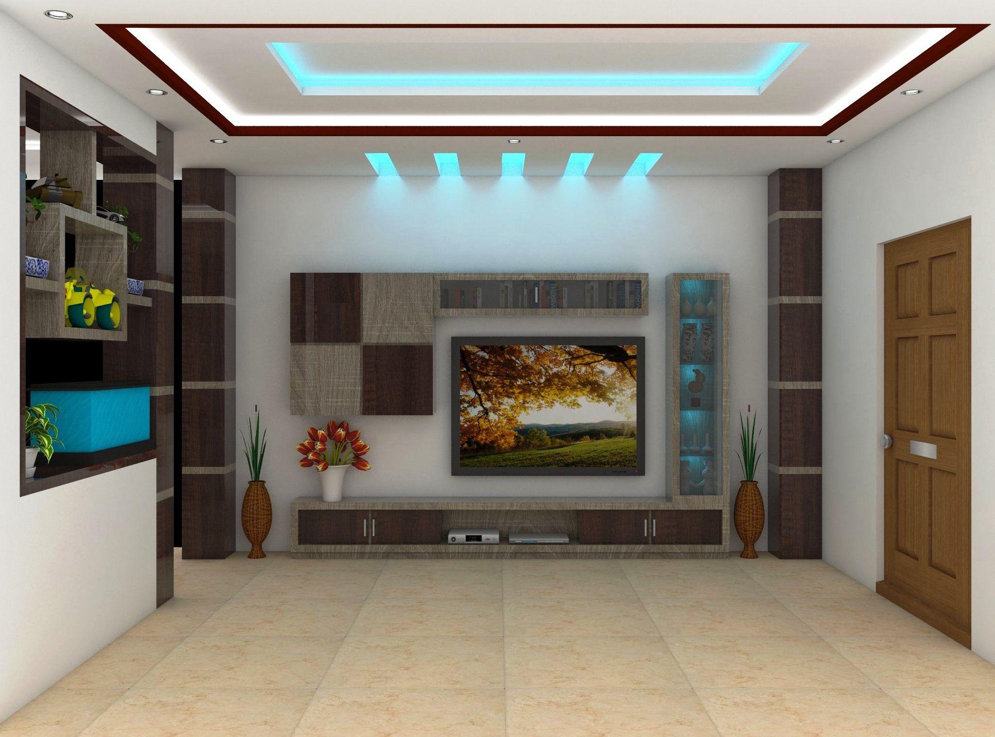 Best Interior Designers In Vizag Visakhapatnam Madhurawada