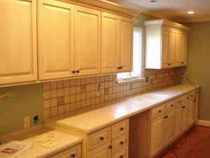 Pro #2720441   Complete Kitchen & Bath   Maryville, TN ...