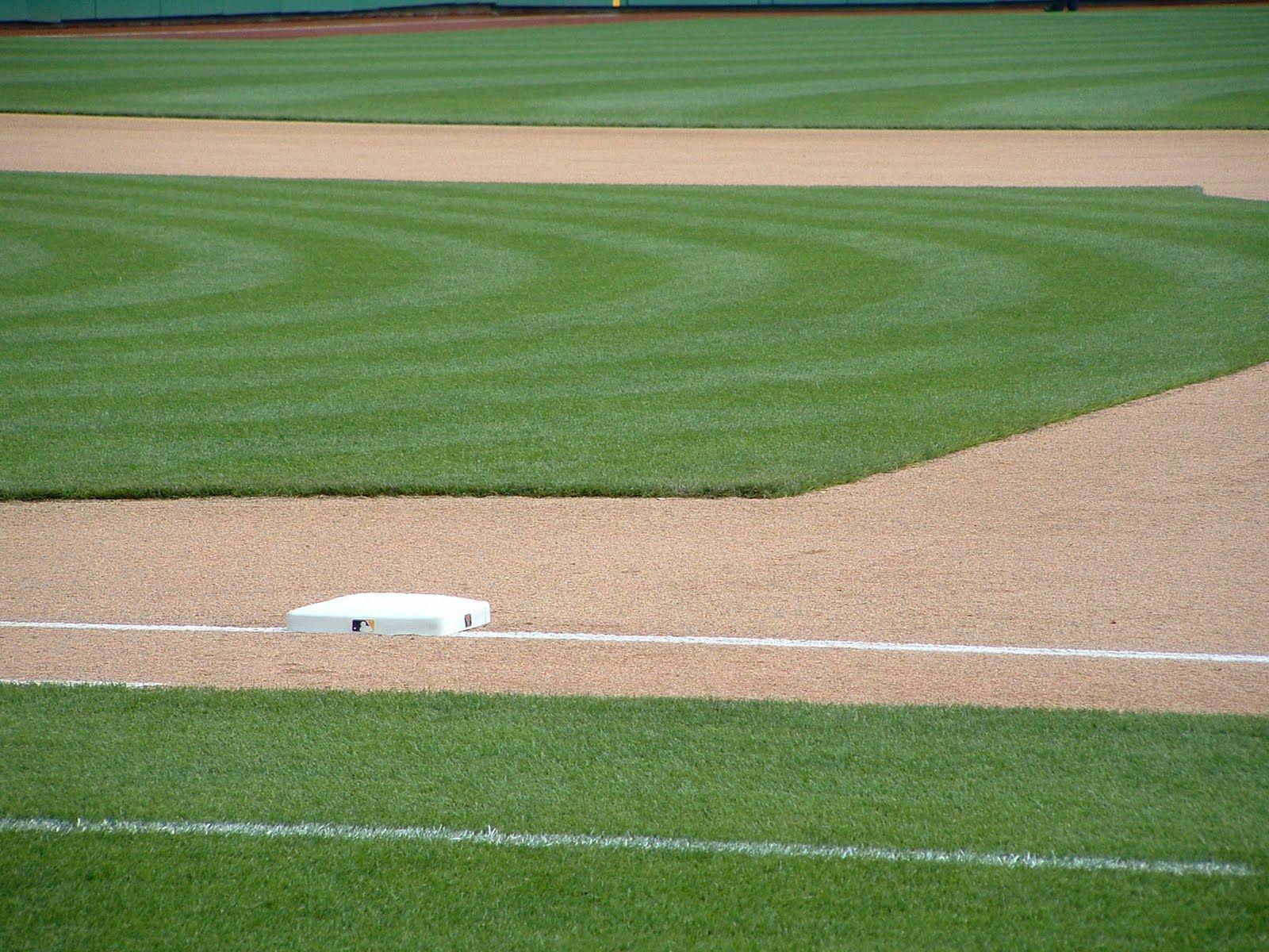 Baseball Field Wallpaper High Definition Monodomo Baseball Field Field Wallpaper Baseball