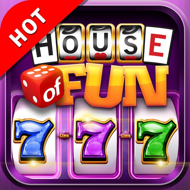 Spiele Candy House - Video Slots Online