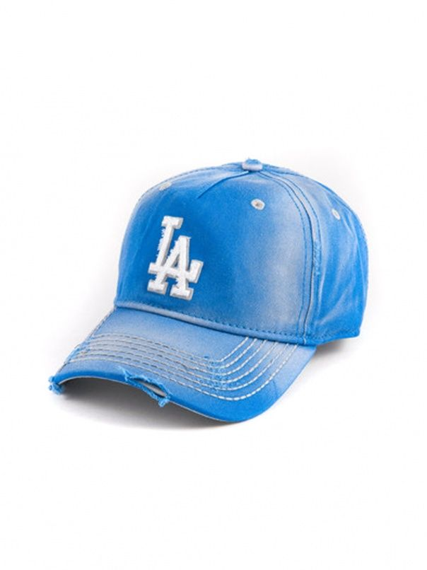 fbc08482bda U2 LA Dodgers Hat by American Needle - ShopKitson.com