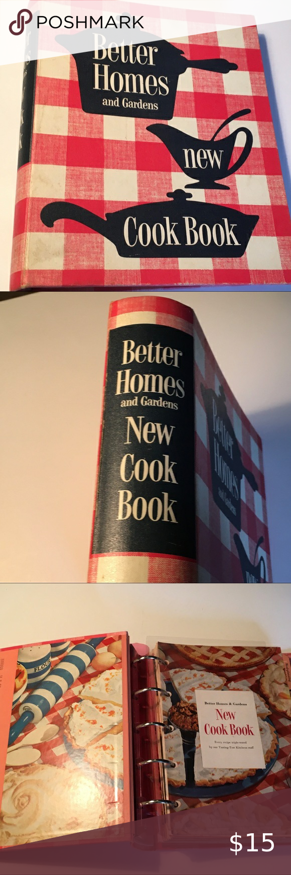 256b8771abe980092668301df13469dc - Better Homes And Gardens Cookbook 1953