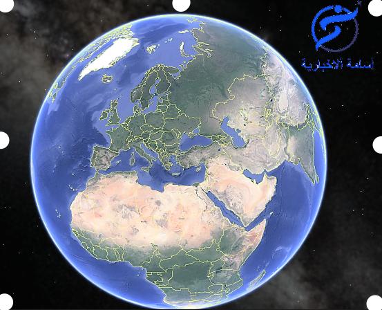احصائيات كوروناعلي حسب الدول حول العالم World Countries Around The World Around The Worlds