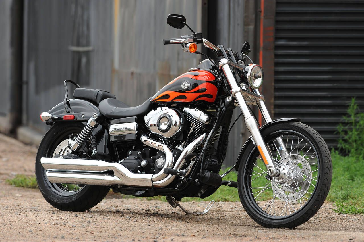 2010 harley davidson dyna wide glide photo gallery dyna wide 2010 harley davidson dyna wide glide photo gallery fandeluxe Image collections